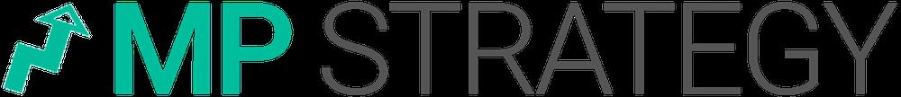 logo_new_1